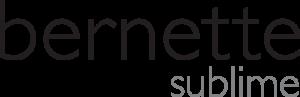 bernette-logo