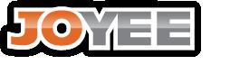 logo-joyee